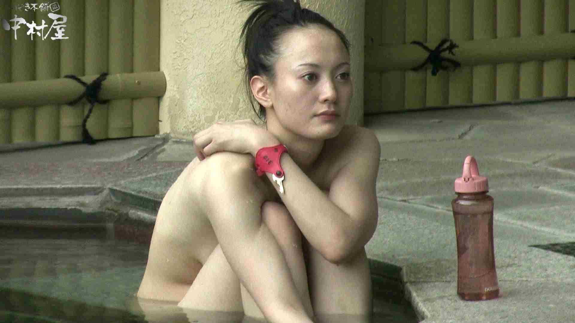 Aquaな露天風呂Vol.900 盗撮師作品 ヌード画像 86pic 68