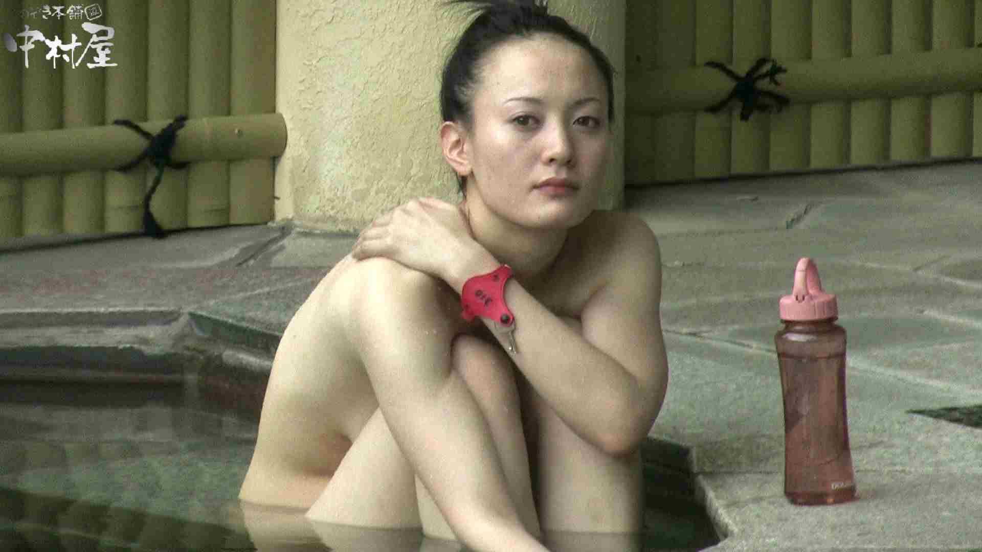 Aquaな露天風呂Vol.900 美しいOLの裸体  86pic 69