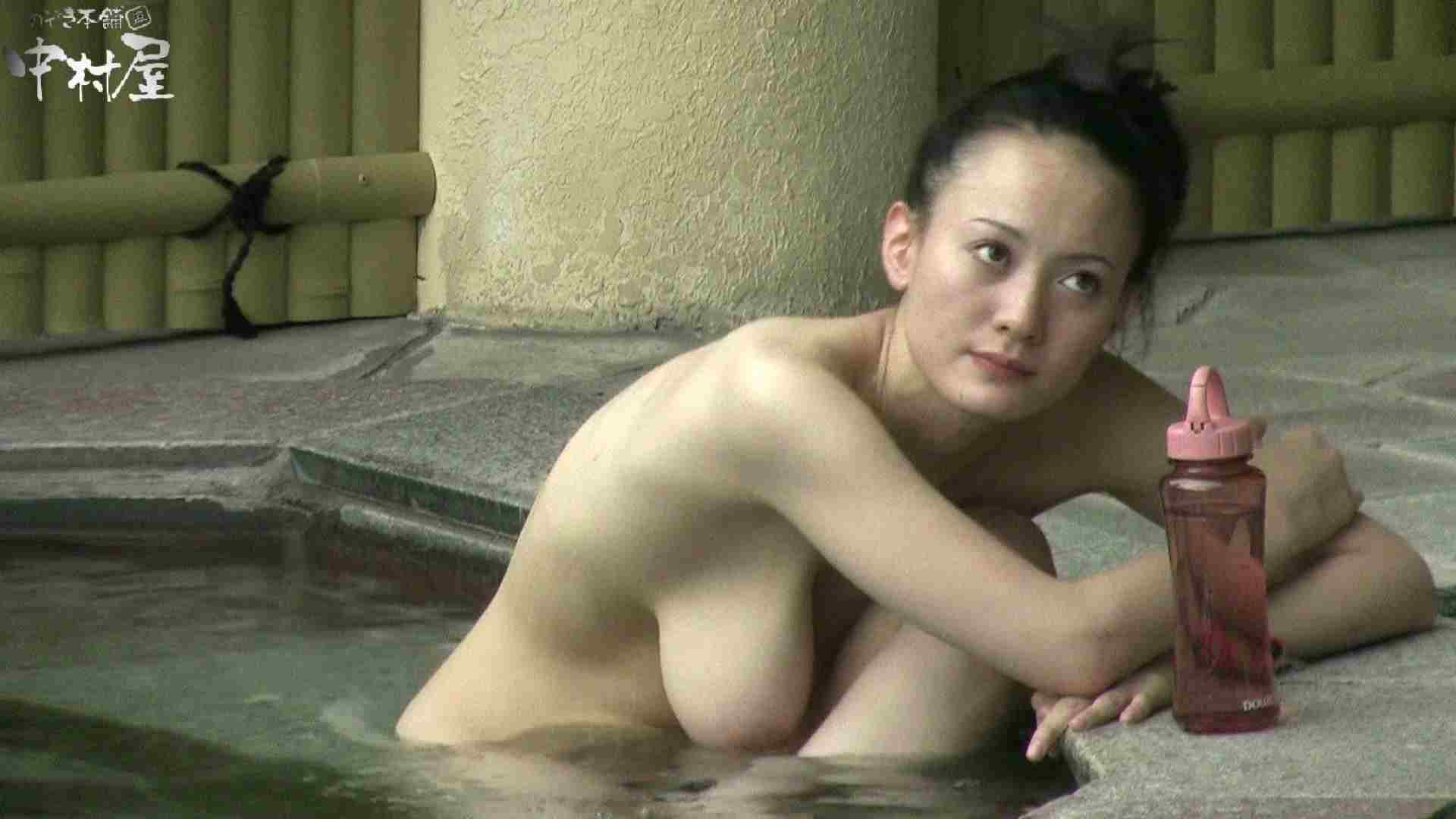 Aquaな露天風呂Vol.900 盗撮師作品 ヌード画像 86pic 71