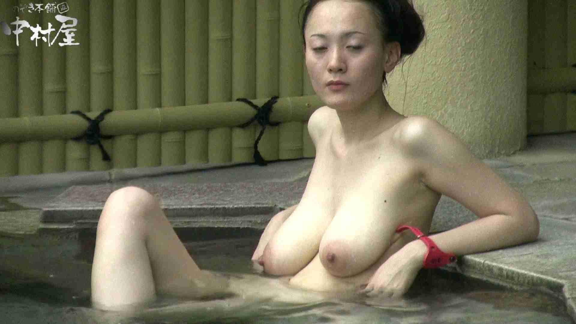 Aquaな露天風呂Vol.903 露天風呂突入 | 盗撮師作品  98pic 70
