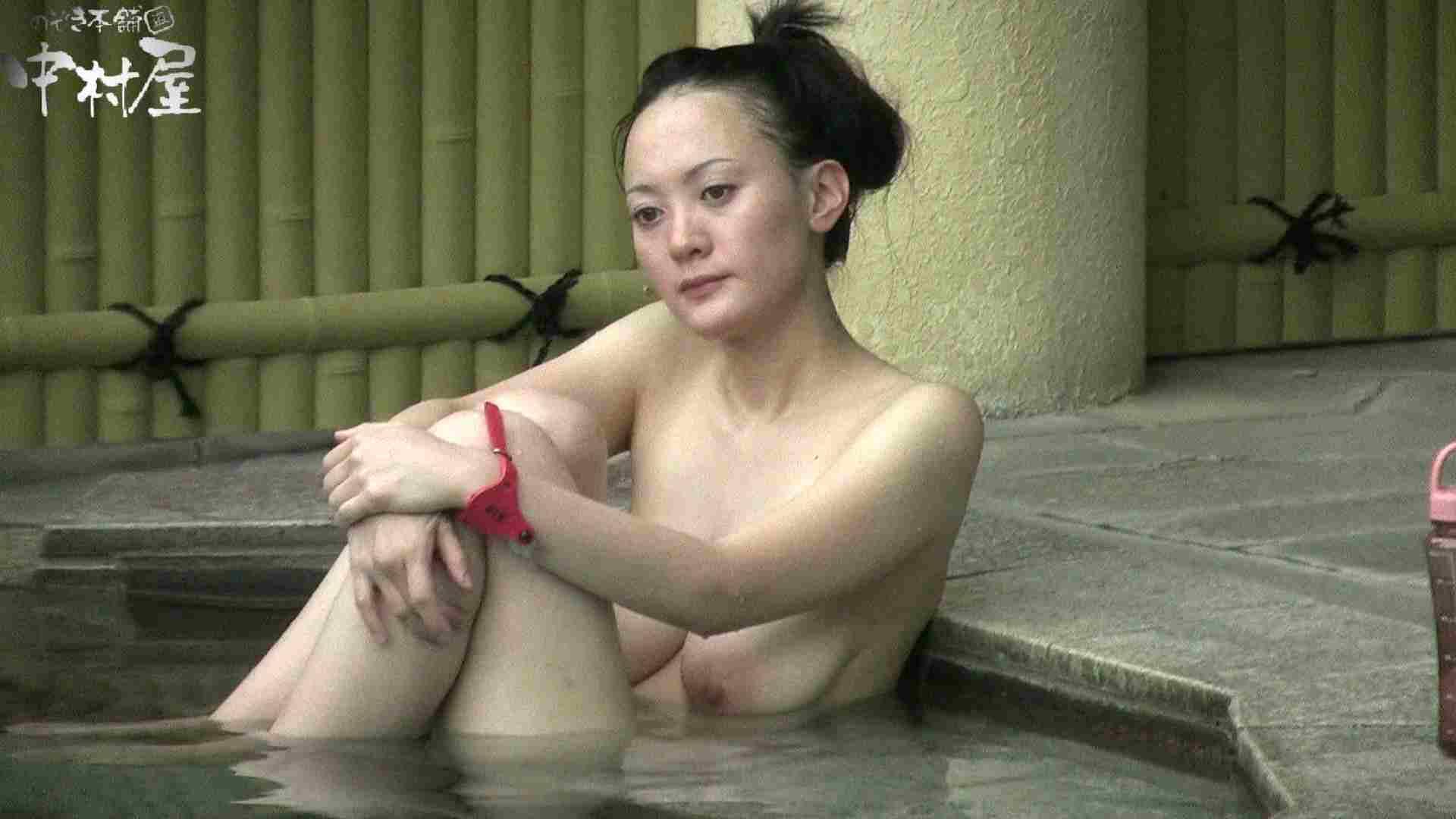 Aquaな露天風呂Vol.903 美しいOLの裸体 オメコ動画キャプチャ 98pic 95