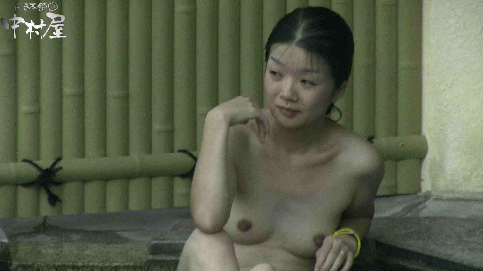 Aquaな露天風呂Vol.904 美しいOLの裸体 オメコ動画キャプチャ 103pic 20