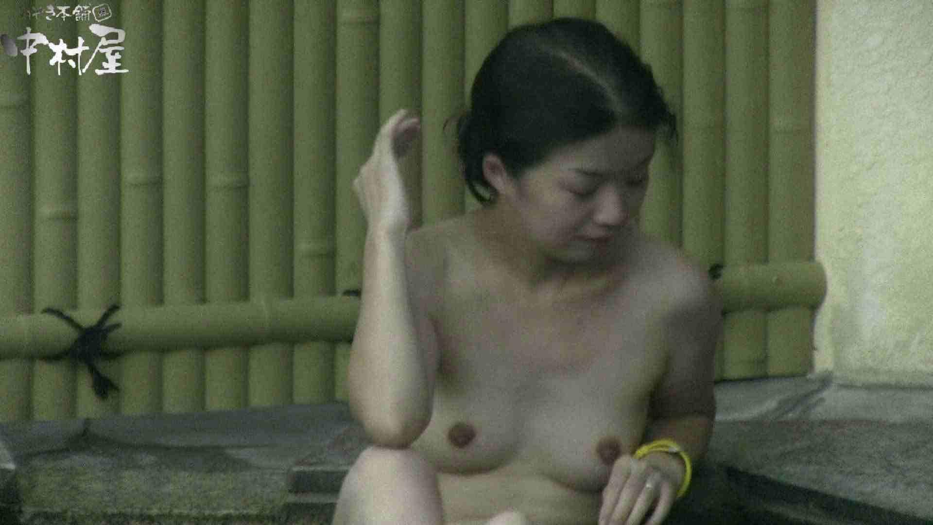 Aquaな露天風呂Vol.904 美しいOLの裸体 オメコ動画キャプチャ 103pic 23