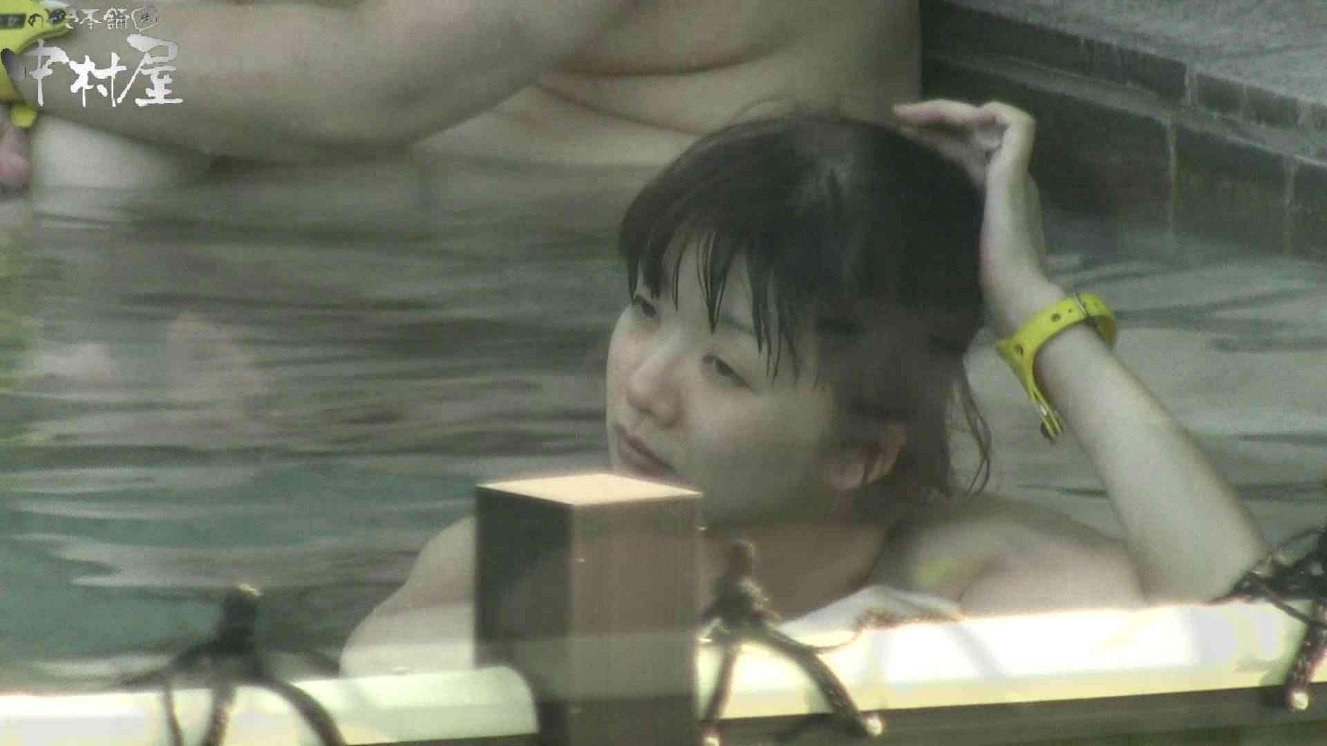 Aquaな露天風呂Vol.904 美しいOLの裸体 オメコ動画キャプチャ 103pic 35