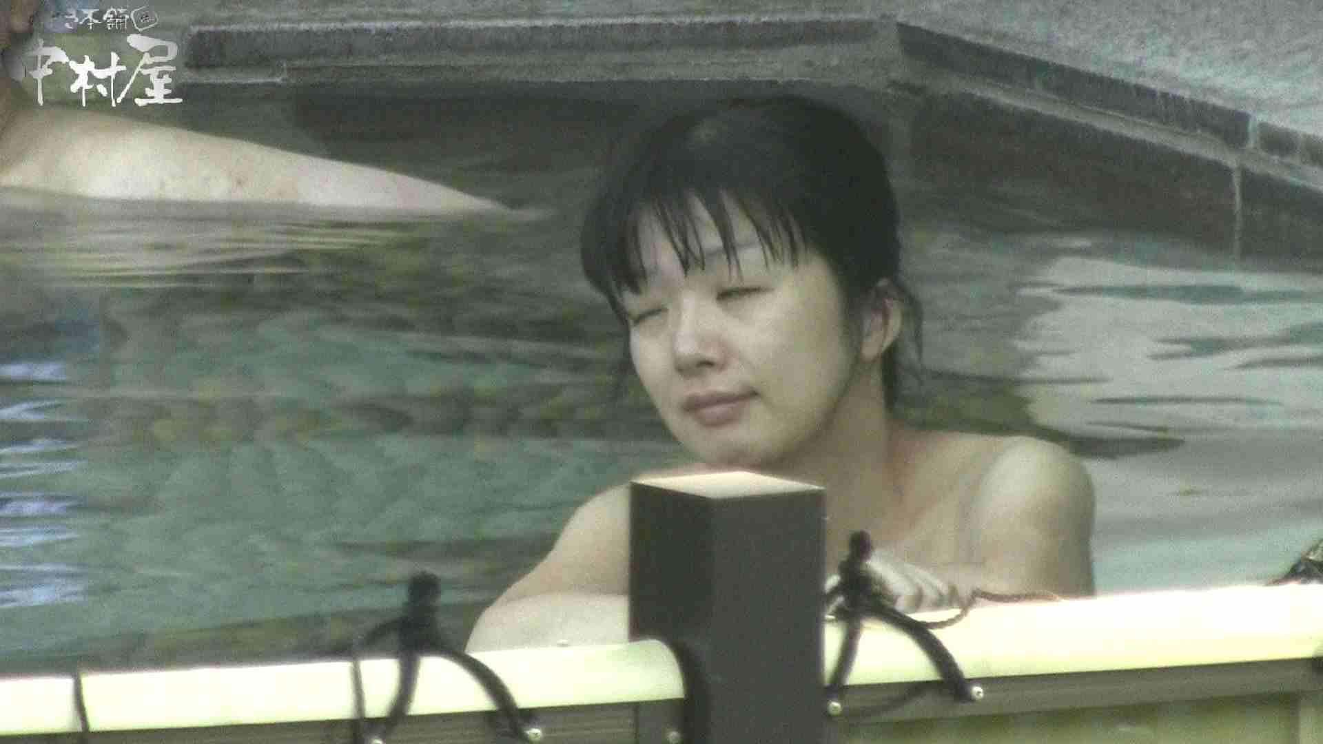 Aquaな露天風呂Vol.904 盗撮師作品  103pic 45