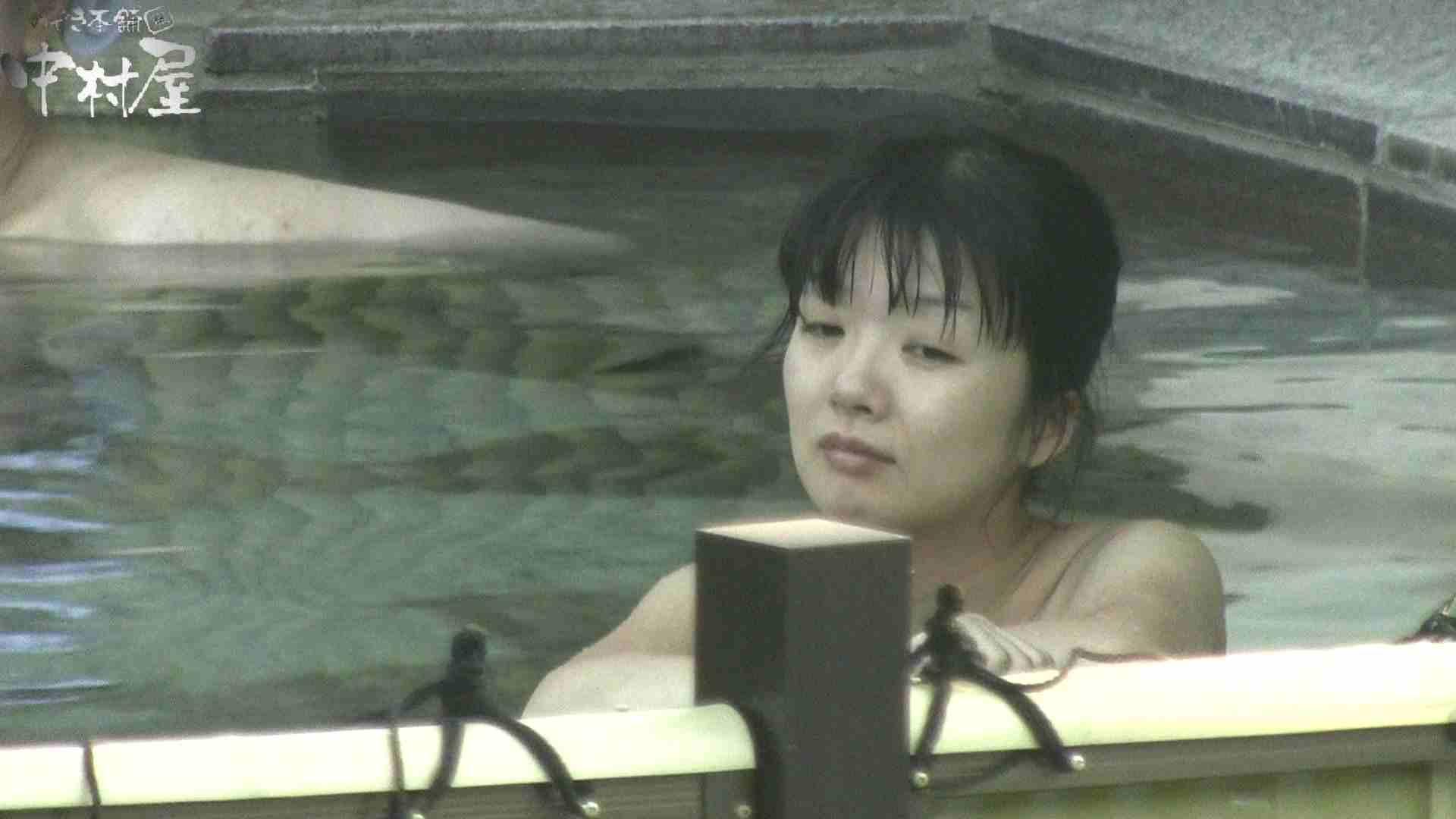 Aquaな露天風呂Vol.904 盗撮師作品 | 露天風呂突入  103pic 46