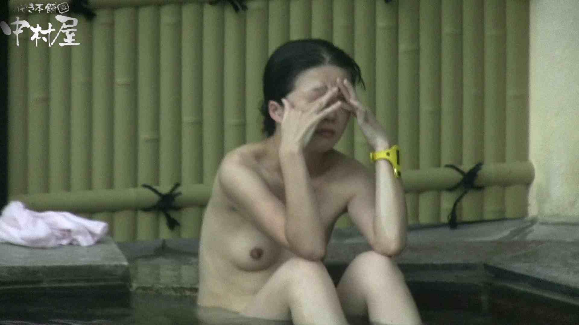 Aquaな露天風呂Vol.904 盗撮師作品  103pic 66