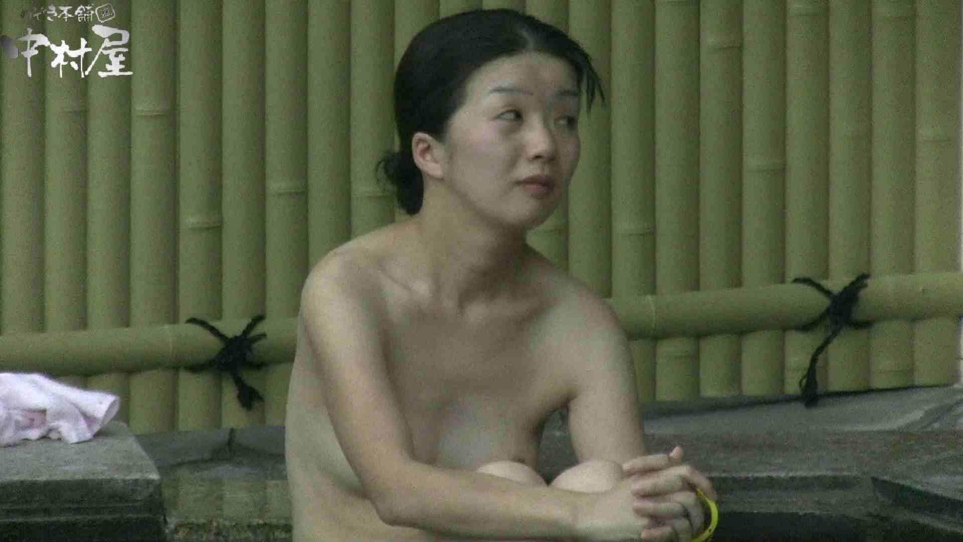 Aquaな露天風呂Vol.904 美しいOLの裸体 オメコ動画キャプチャ 103pic 77