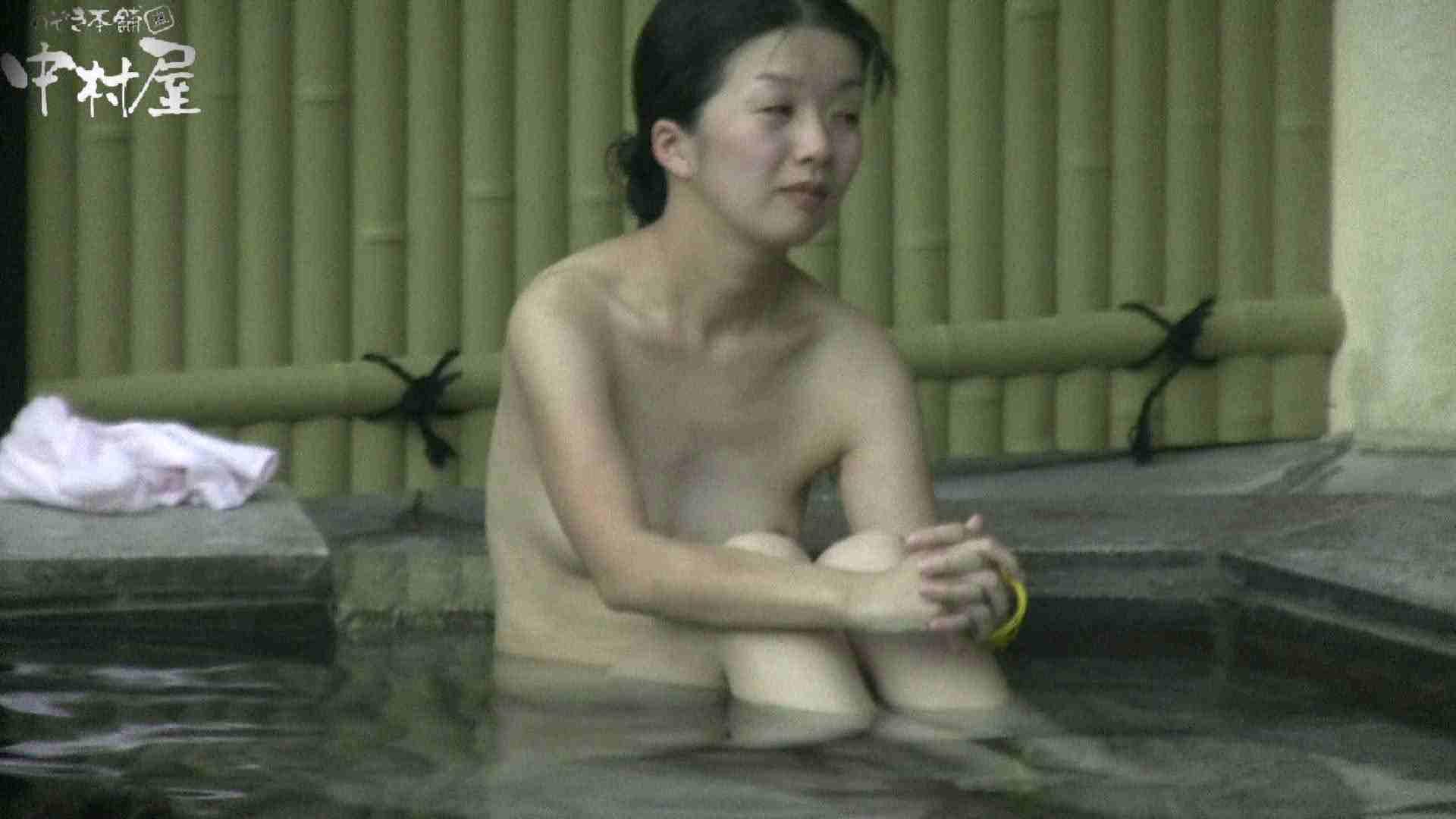 Aquaな露天風呂Vol.904 盗撮師作品 | 露天風呂突入  103pic 79