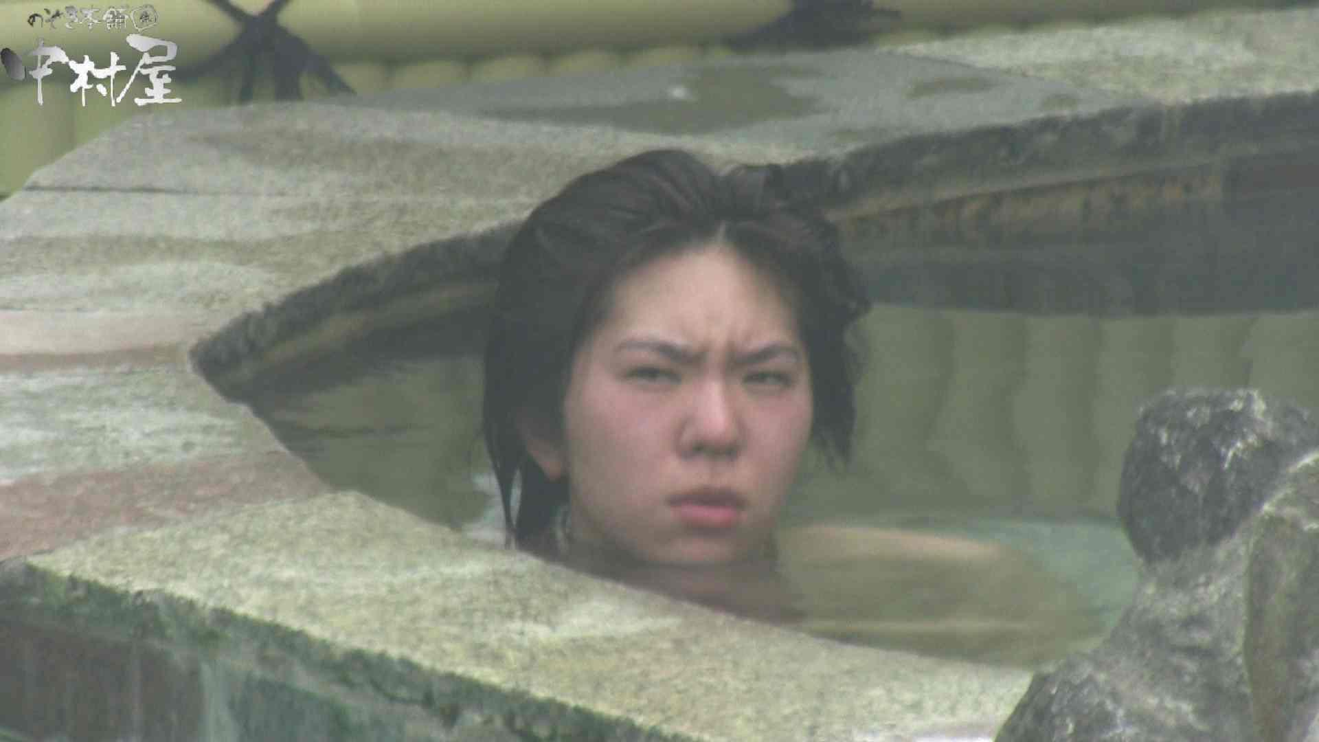 Aquaな露天風呂Vol.907 美しいOLの裸体 AV動画キャプチャ 70pic 11