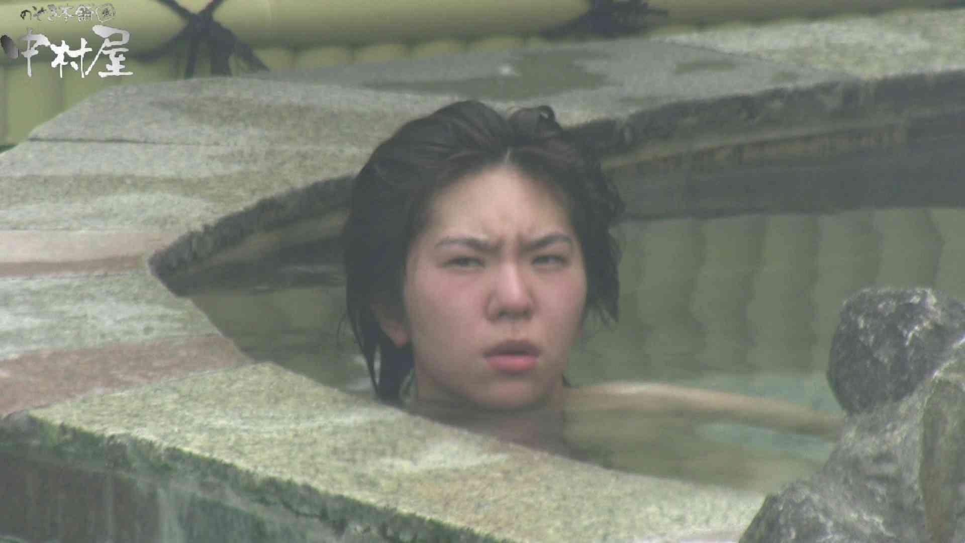 Aquaな露天風呂Vol.907 盗撮師作品  70pic 12