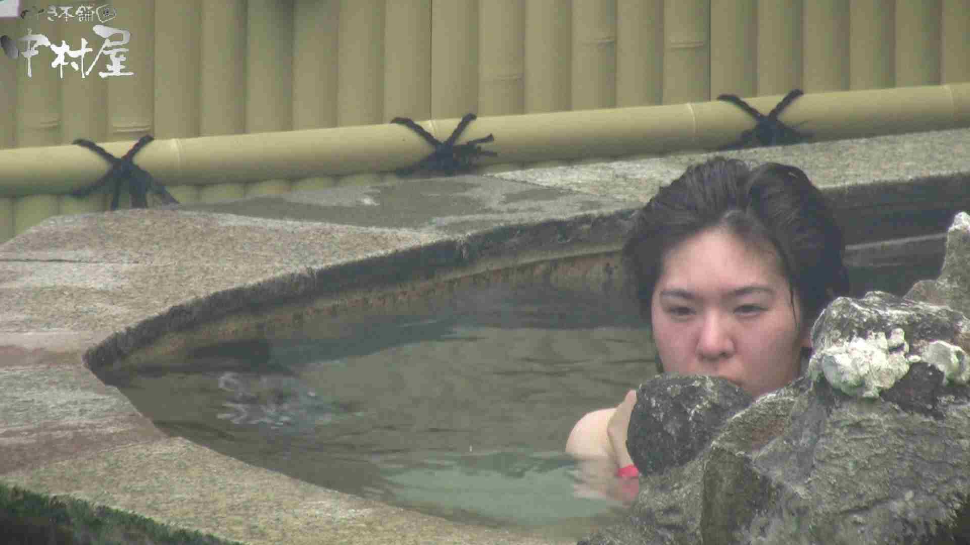 Aquaな露天風呂Vol.907 美しいOLの裸体 AV動画キャプチャ 70pic 20