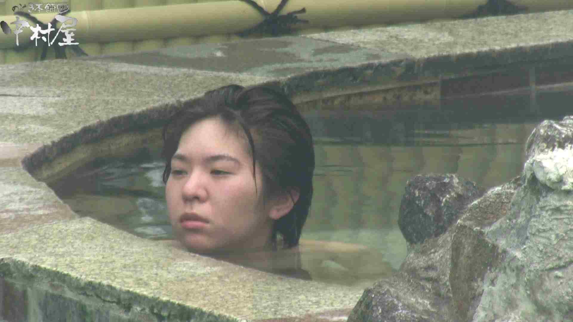 Aquaな露天風呂Vol.907 美しいOLの裸体 AV動画キャプチャ 70pic 38