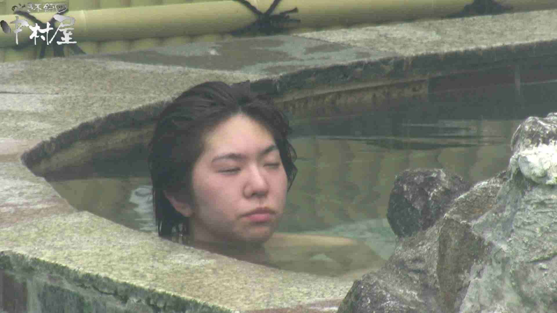 Aquaな露天風呂Vol.907 盗撮師作品  70pic 39