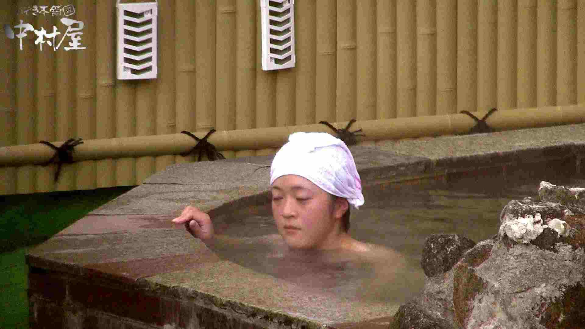 Aquaな露天風呂Vol.920 露天風呂突入 濡れ場動画紹介 69pic 5