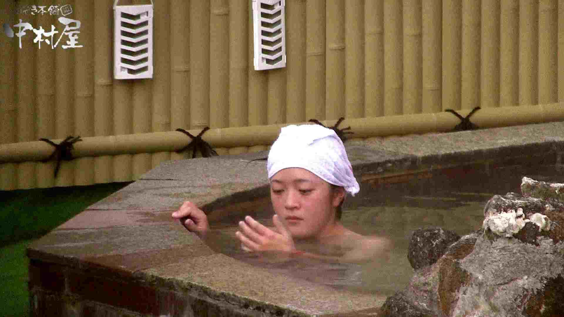 Aquaな露天風呂Vol.920 露天風呂突入 濡れ場動画紹介 69pic 14