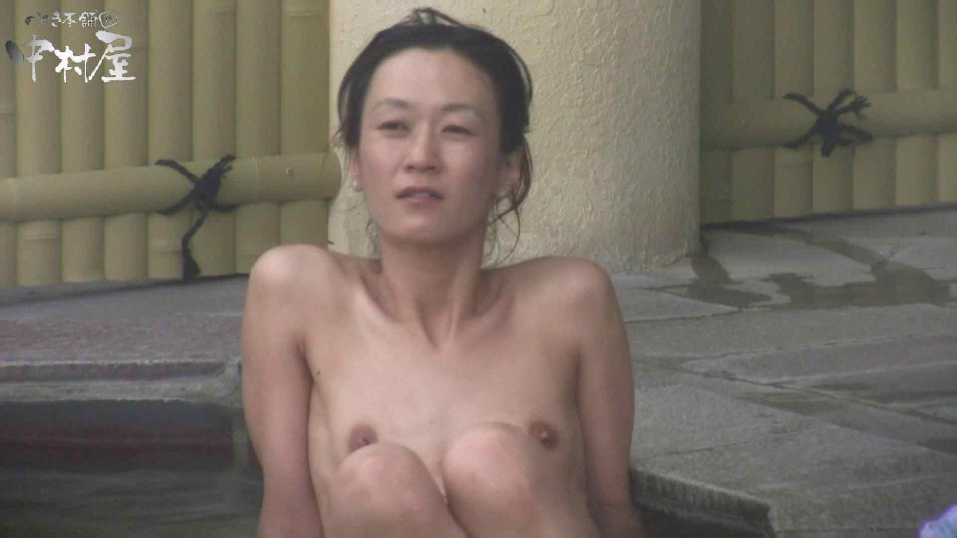 Aquaな露天風呂Vol.928 美しいOLの裸体 おまんこ動画流出 72pic 35
