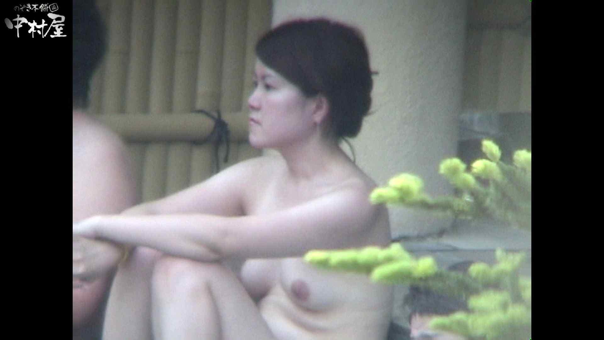 エッチ 熟女|Aquaな露天風呂Vol.935|のぞき本舗 中村屋