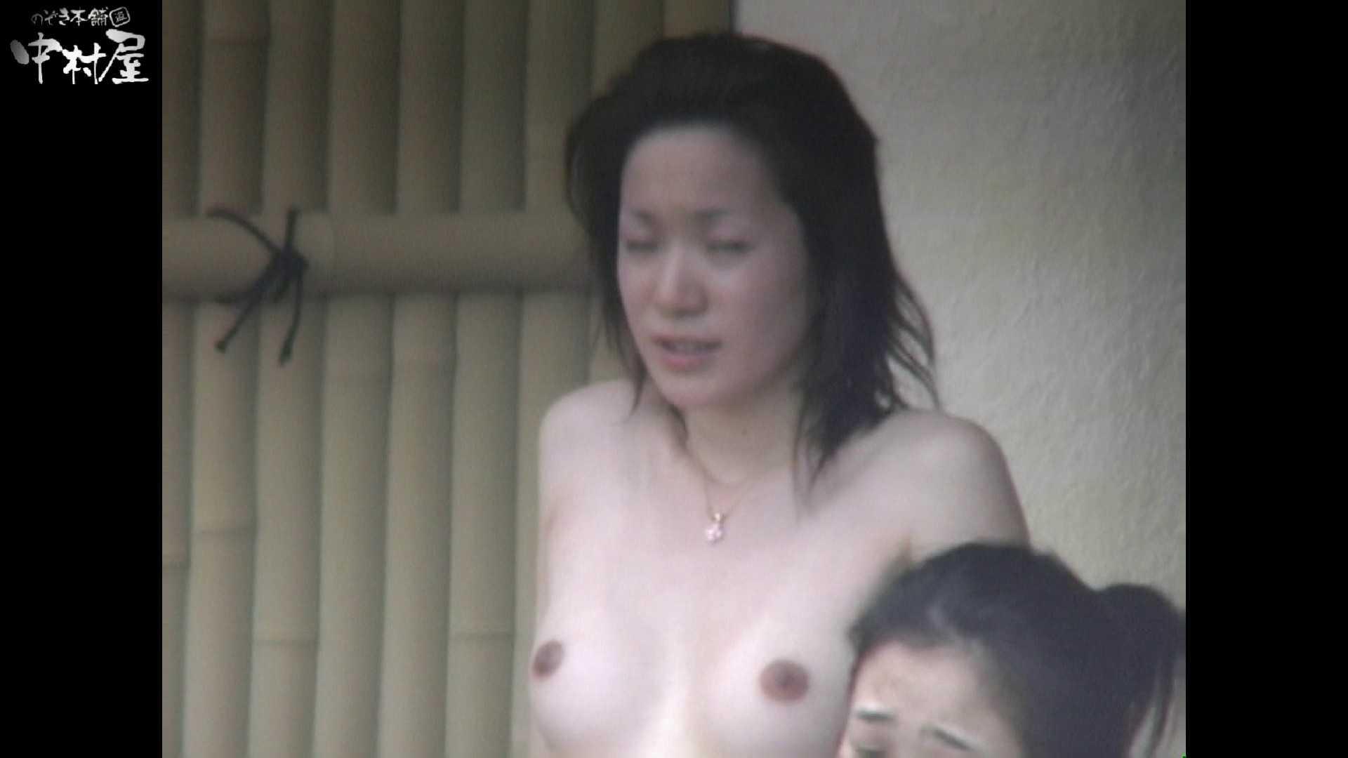 Aquaな露天風呂Vol.939 盗撮師作品   美しいOLの裸体  100pic 79