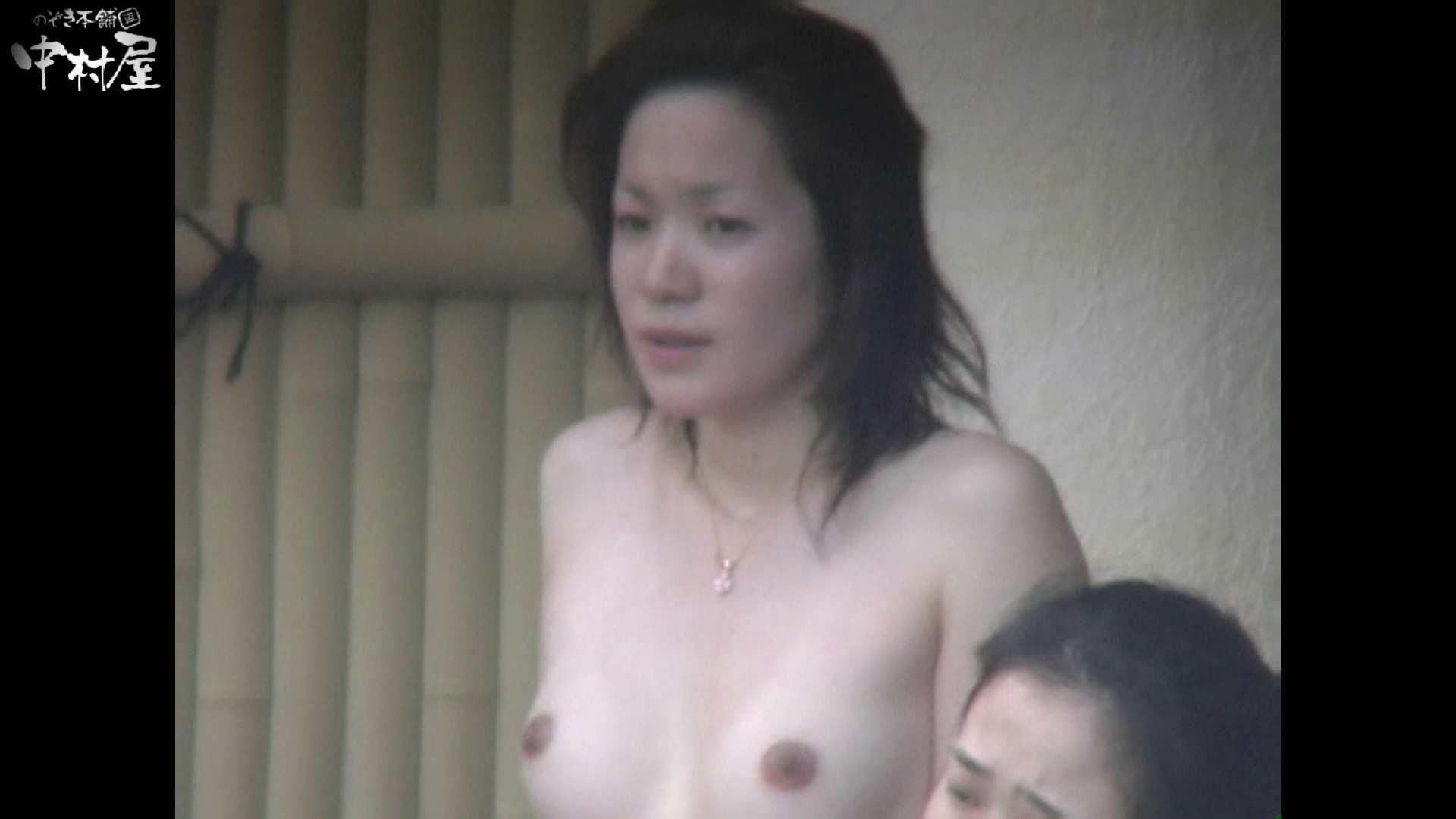 Aquaな露天風呂Vol.939 盗撮師作品   美しいOLの裸体  100pic 91
