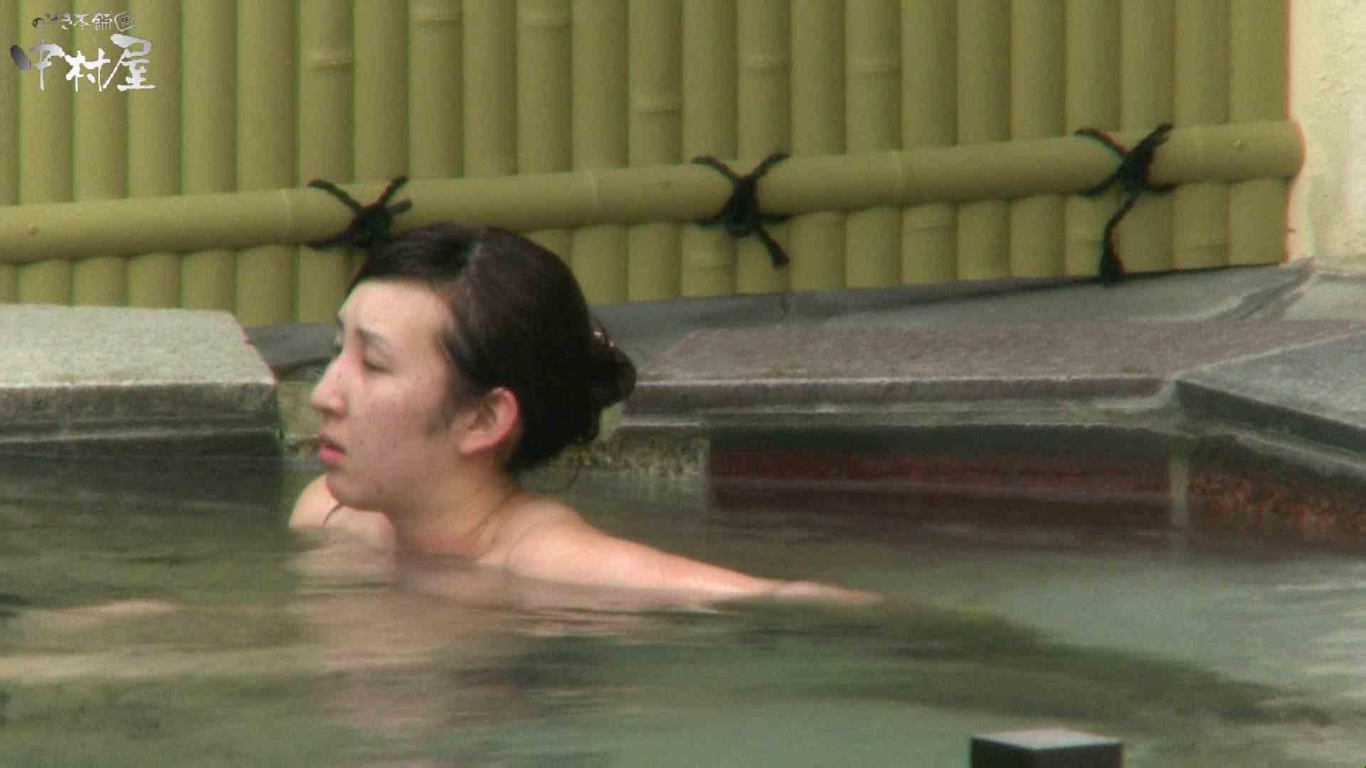 Aquaな露天風呂Vol.948 露天風呂突入  72pic 6