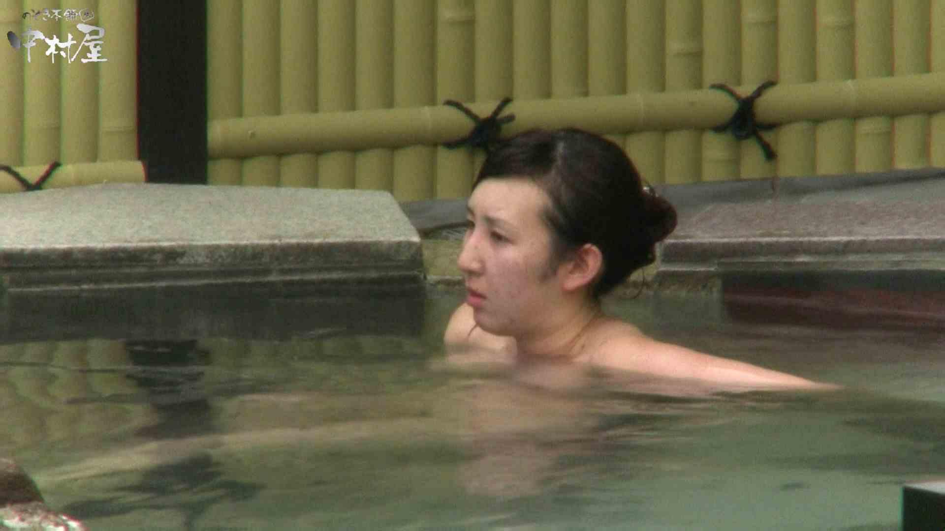 Aquaな露天風呂Vol.948 盗撮師作品 おめこ無修正画像 72pic 8