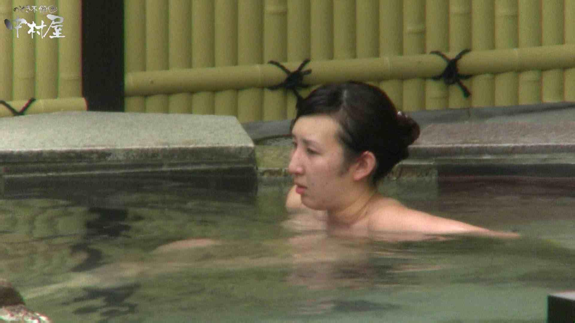 Aquaな露天風呂Vol.948 露天風呂突入   美しいOLの裸体  72pic 10