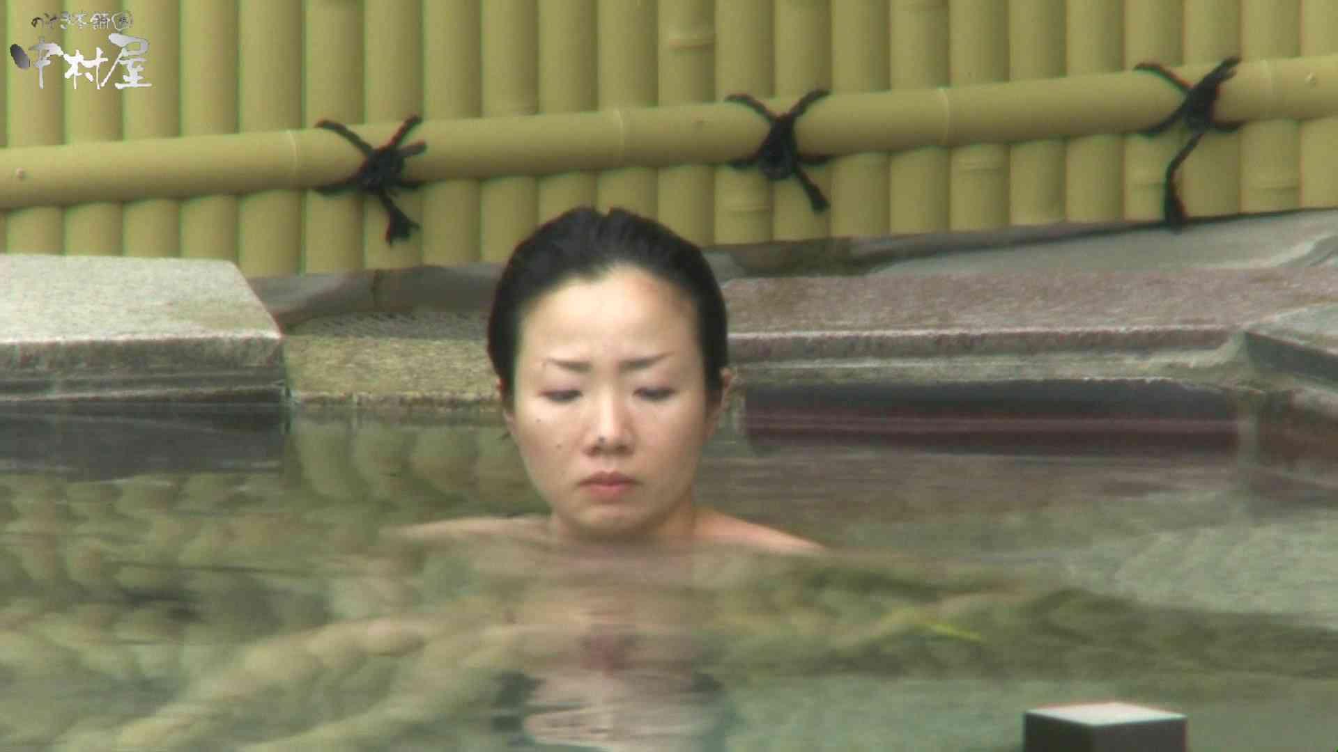 Aquaな露天風呂Vol.950 美しいOLの裸体 | 露天風呂突入  75pic 34