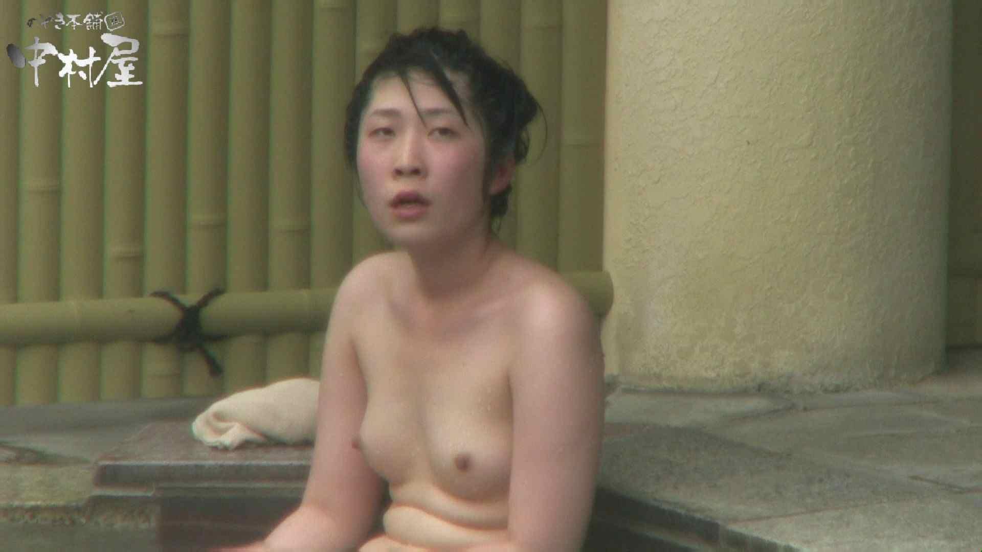 Aquaな露天風呂Vol.955 盗撮師作品  85pic 30