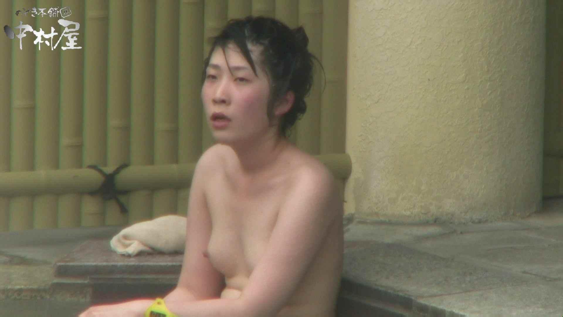 Aquaな露天風呂Vol.955 盗撮師作品  85pic 33