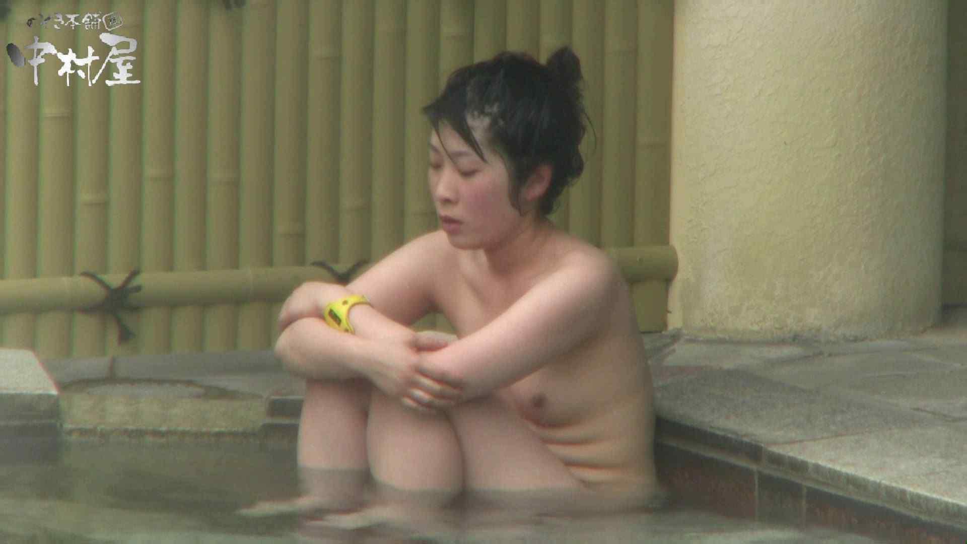 Aquaな露天風呂Vol.955 美しいOLの裸体 エロ無料画像 85pic 50