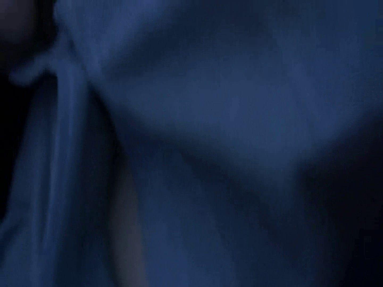 Vol.06 葵は甲子園の応援、その昼寝中の情事です。 美しいOLの裸体  101pic 38