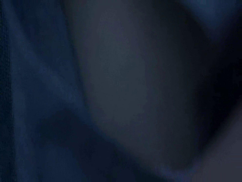 Vol.06 葵は甲子園の応援、その昼寝中の情事です。 美しいOLの裸体  101pic 44