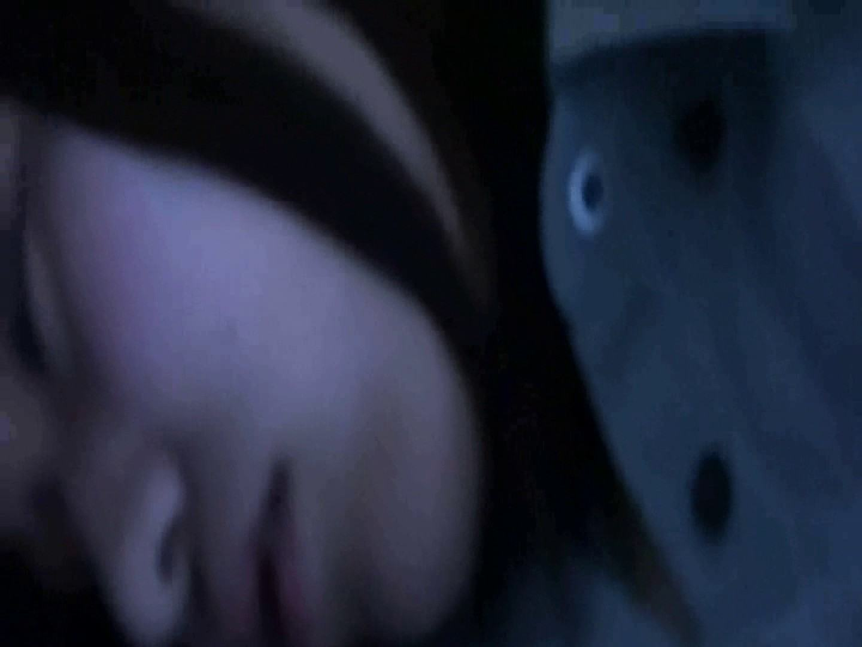 Vol.06 葵は甲子園の応援、その昼寝中の情事です。 美しいOLの裸体  101pic 50