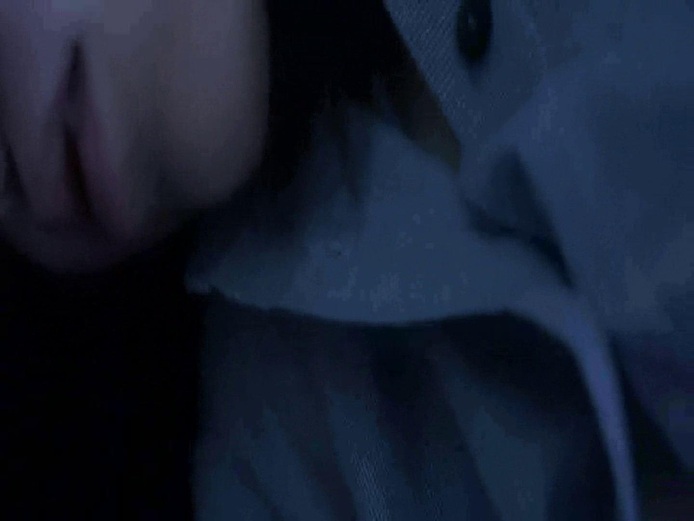 Vol.06 葵は甲子園の応援、その昼寝中の情事です。 美しいOLの裸体 | 巨乳  101pic 51