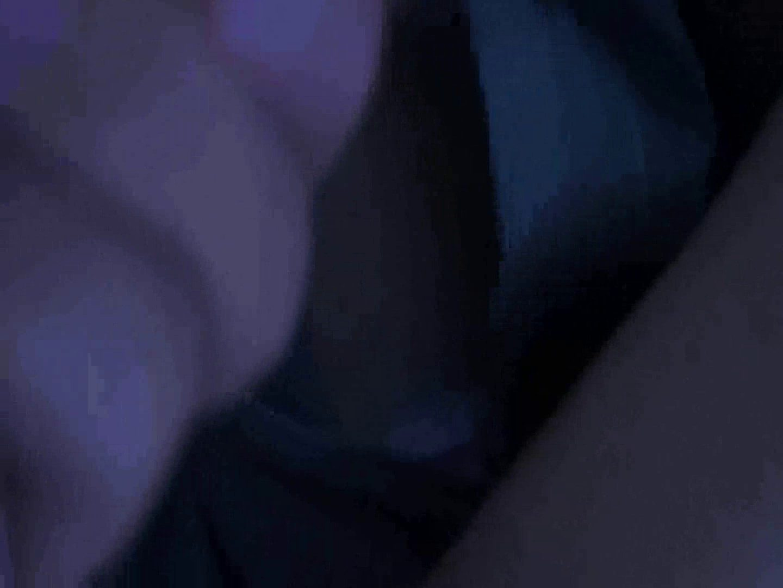 Vol.06 葵は甲子園の応援、その昼寝中の情事です。 美しいOLの裸体 | 巨乳  101pic 55