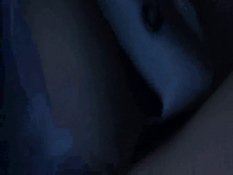 Vol.06 葵は甲子園の応援、その昼寝中の情事です。 美しいOLの裸体 | 巨乳  101pic 57