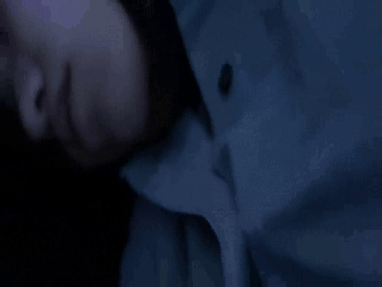Vol.06 葵は甲子園の応援、その昼寝中の情事です。 美しいOLの裸体  101pic 62
