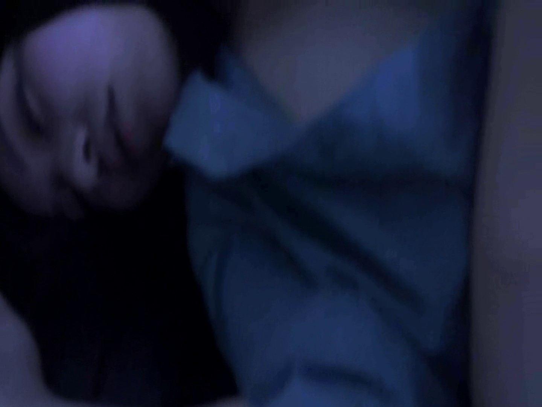 Vol.06 葵は甲子園の応援、その昼寝中の情事です。 美しいOLの裸体 | 巨乳  101pic 77