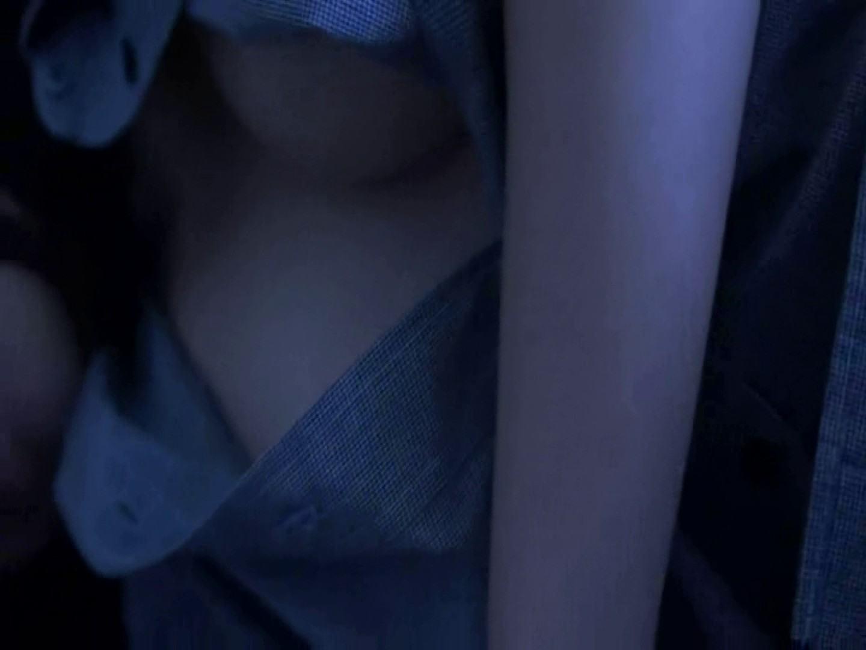 Vol.06 葵は甲子園の応援、その昼寝中の情事です。 美しいOLの裸体 | 巨乳  101pic 81