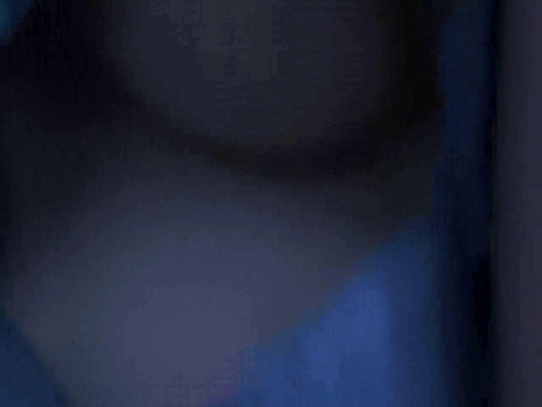 Vol.06 葵は甲子園の応援、その昼寝中の情事です。 美しいOLの裸体 | 巨乳  101pic 87