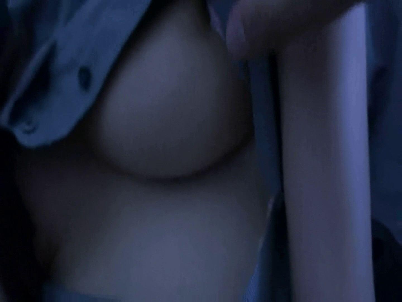 Vol.06 葵は甲子園の応援、その昼寝中の情事です。 美しいOLの裸体  101pic 98