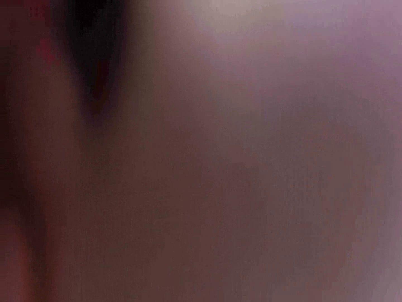 Vol.07 葵に魔法をかけて、じっくり触りました。 美しいOLの裸体  88pic 52