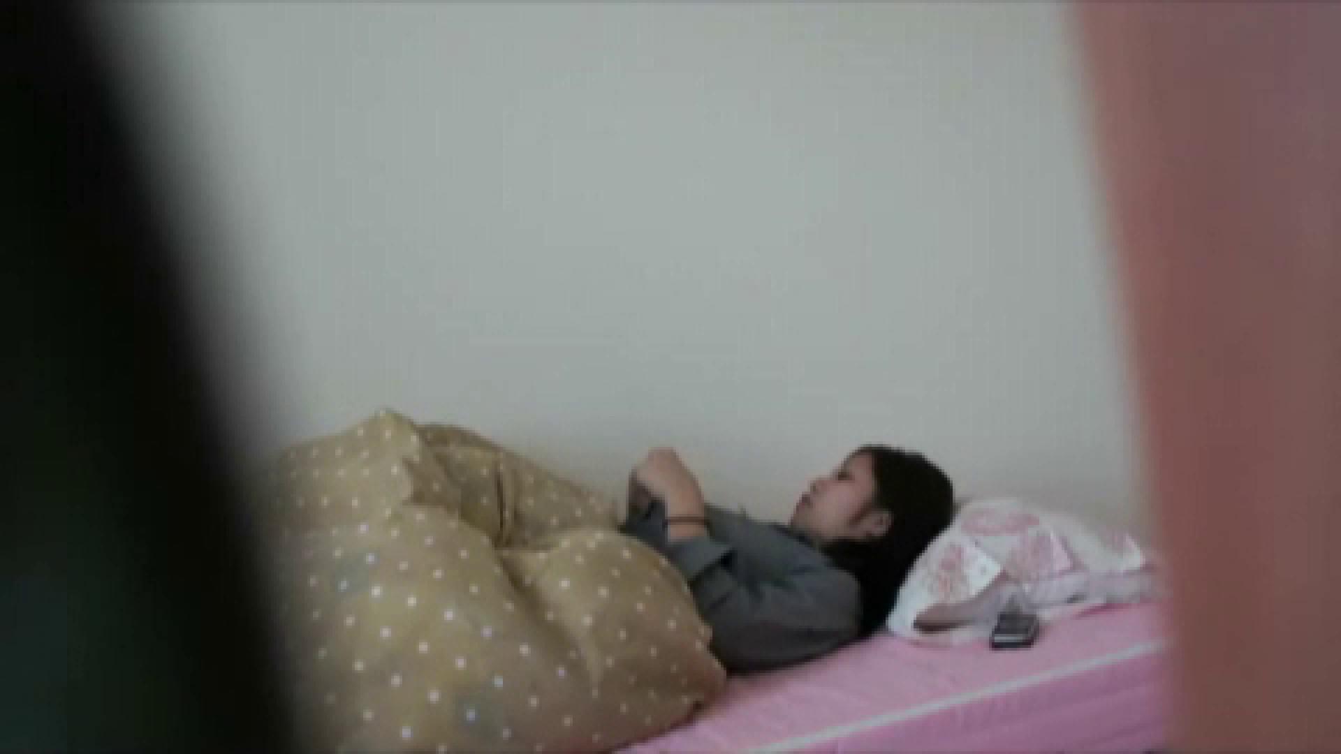 Vol.10 葵の精力が増しているような・・・昼間のオナニーをどうぞ。 巨乳 オマンコ無修正動画無料 92pic 44