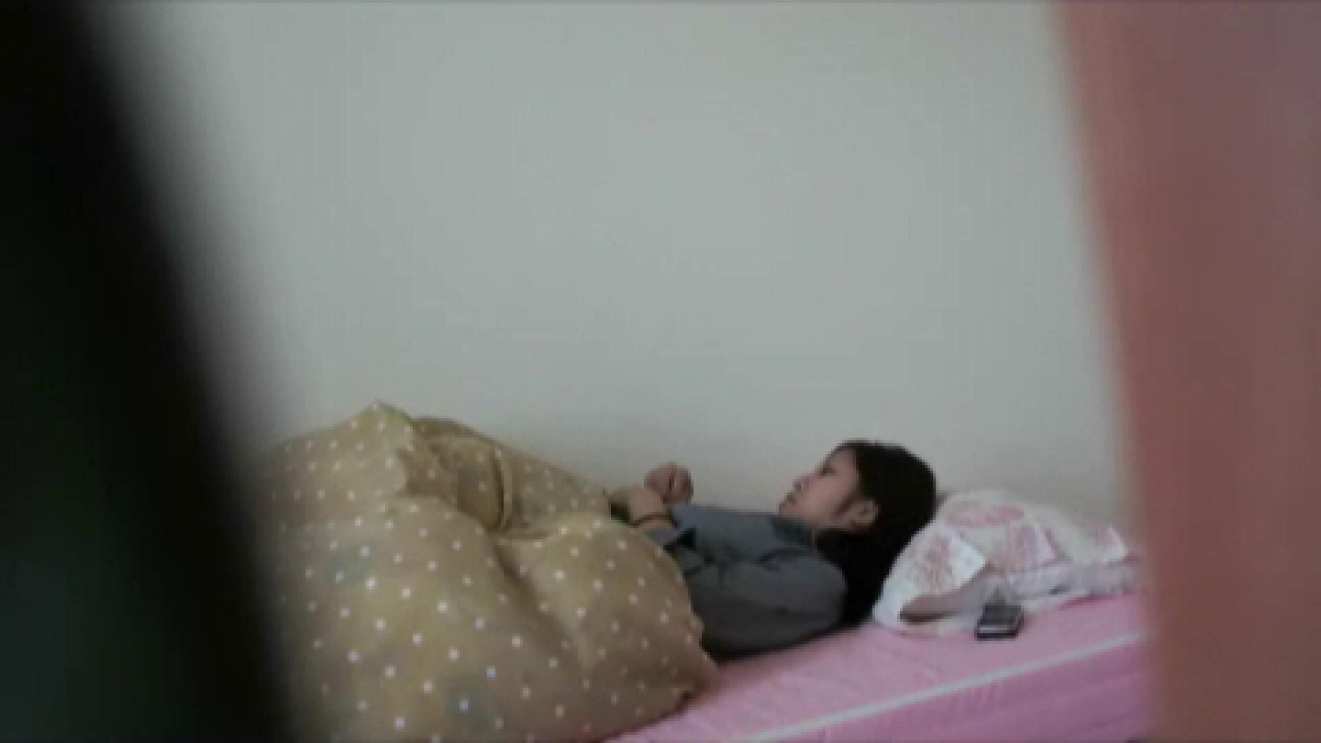 Vol.10 葵の精力が増しているような・・・昼間のオナニーをどうぞ。 巨乳 オマンコ無修正動画無料 92pic 50