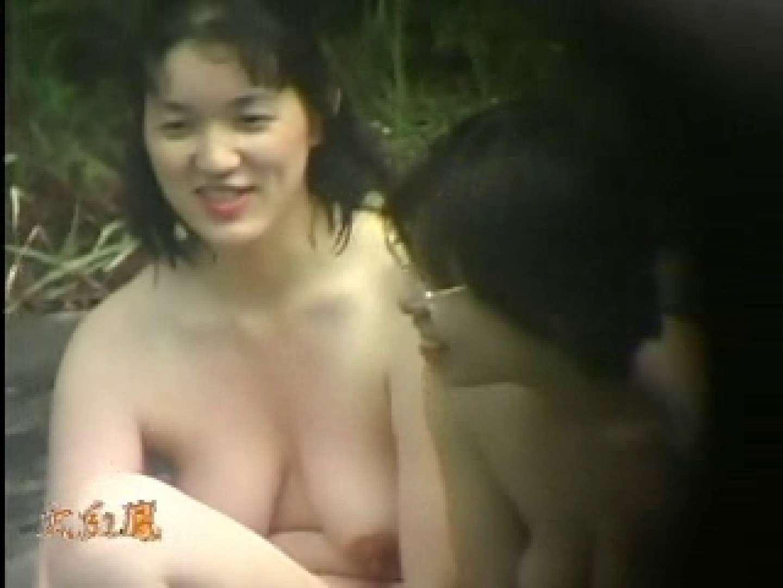 美容外科医が撮った女性器② 性器総まとめ  98pic 36