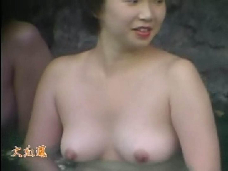 美容外科医が撮った女性器② 性器総まとめ  98pic 84