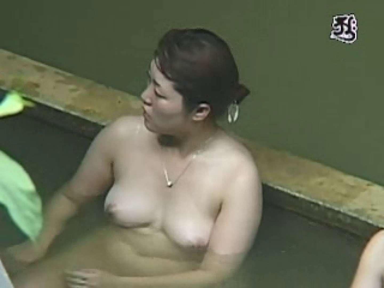 温泉望遠盗撮 美熟女編voi.7 お姉さん丸裸 戯れ無修正画像 76pic 59