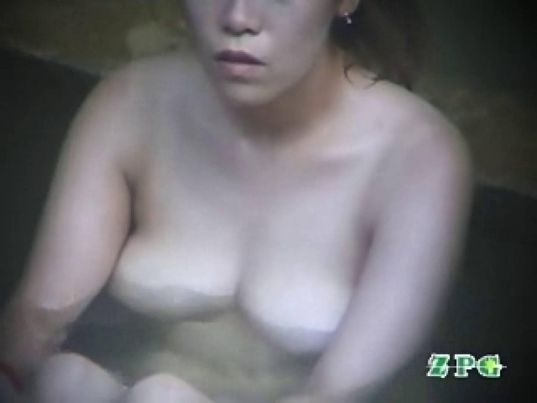 温泉望遠盗撮 美熟女編voi.8 人妻丸裸  96pic 7