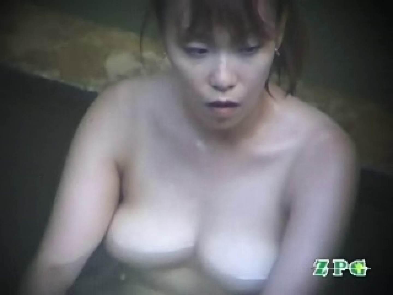温泉望遠盗撮 美熟女編voi.8 人妻丸裸   お姉さん丸裸  96pic 8